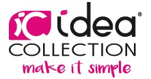 Idea Collection S.r.l.